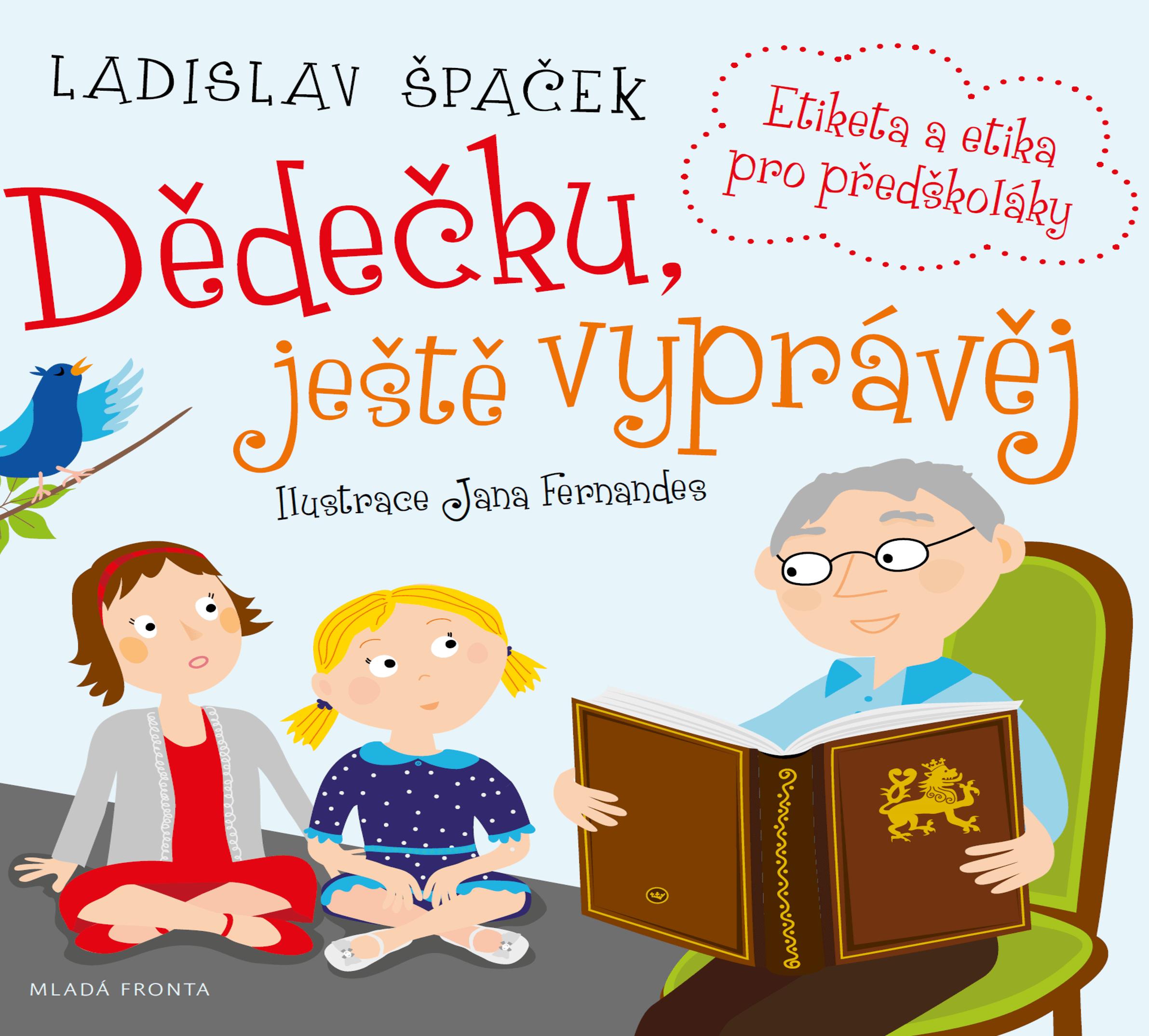 Ladislav Špaček c50bf20997